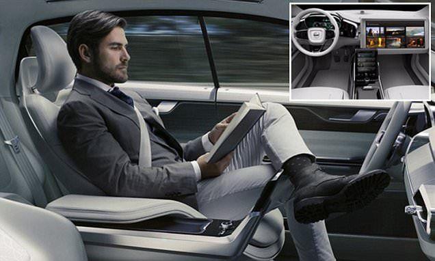 224 best car interior images on pinterest car interior design car interior sketch and car. Black Bedroom Furniture Sets. Home Design Ideas