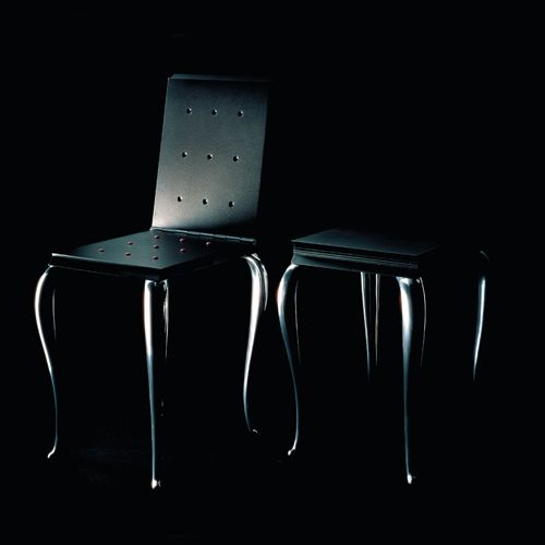 17 best images about starck on pinterest design design armchairs and phili - Meuble philippe starck ...