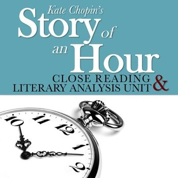 a literary analysis of the setting of ap Summer reading assignment a for english ii your summer reading assignment  includes an analysis of plot, characters, and theme of the novel you have read.