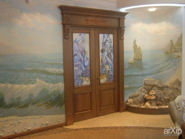 прихожая зимний сад: интерьер, промышленный дизайн, прихожая, холл, вестибюль, фойе, квартира, дом, неоклассика, стена, 30 - 50 м2, эклектика, водопад #interiordesign #industrialdesign #entrancehall #lounge #lobby #lobby #apartment #house #neoclassicism #wall #30_50m2 #eclecticism #waterfall #cascade arXip.com
