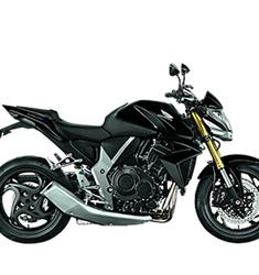 Moto Honda - CB 1000R ABS