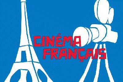 Τριήμερο αφιέρωμα στον γαλλικό κινηματογράφο στη Δράμα Προβολές γαλλικών ταινιών στο Δημοτικό Ωδείο Δράμας   Τριήμερο αφιέρωμα στο γαλλικό κινηματογράφο, συνδιοργανώνουν ο Δήμος Δράμας με το Τμήμα Παιδείας και Πολιτισμού, ο Πολιτιστικός Οργανισμός Φεστιβάλ Ταινιών Μικρού Μήκους Δράμας, οι Διευθύνσεις Α' Θμιας και Β' Θμιας Εκπαίδευσης Δράμας, οι Καθηγητές Γαλλικών, ο Σύλλογος Φίλων...