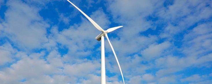 Zestien Nederlandse bedrijven en instellingen lanceren een innovatieprogramma voor offshore-wind. Het doel: de prijs voor duurzame windstroom omlaag drukken naar €0,07 per kilowattuur in 2030. De oprichters zijn Delft Offshore Turbine, Deltares, ECN, Eneco, Lagerwey, LM Wind Power, Royal IHC, RWE, Seaway Heavy Lifting, Shell, Sif, Tennet, TNO, TU Delft, Van Oord en Volker Stevin International.