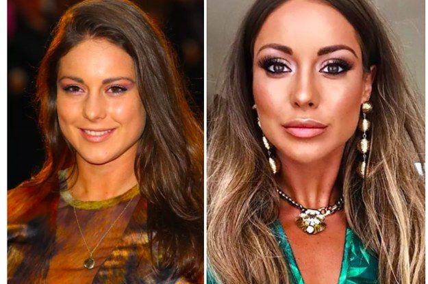 Here's How Much The Original 15 ;Made In Chelsea; Cast Members Have Changed