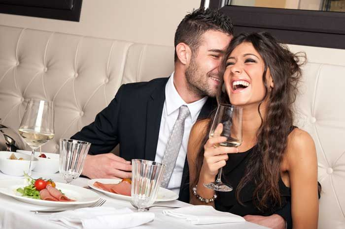 First Date Tips that Will Guarantee a Second Date