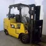 Used Forklifts for Sale | Caterpillar Forklifts at Package Pricing  http://deckerforklifts.com/blog/used-forklifts-for-sale-caterpillar-forklifts-at-package-pricing/
