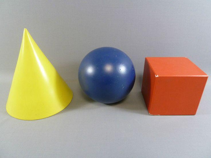 bauhaus formen farben Bauhaus, Bau, Formen