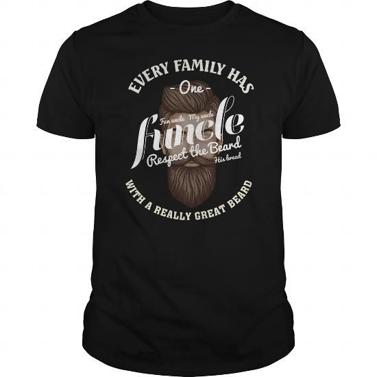Funcle With A Great…#Funcle With A Great…#Fashion#Tesoro#funcle#levis#sneaker#Birds#Animals#World#Prada#Cows#Cats#Heart#Meowgical#Dungeons#HEARTBEAT#GARDEN#Dogs#Horse#Hamster#turtles