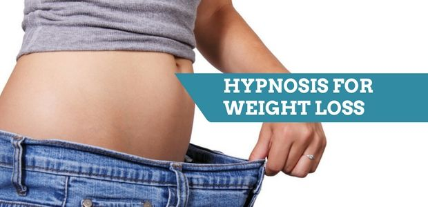 So you want to #LoseWeight but you can't seem to get your #WobblyBum out the door to #Exercise?  This just goes to show that although #LosingWeight is physical there is a massive psychological challenge here too.   Here's where #HypnosisForWeightLoss comes in. If you can change the way you feel about eating and exercising on a subconscious level you are going to succeed so much easier aren't you?