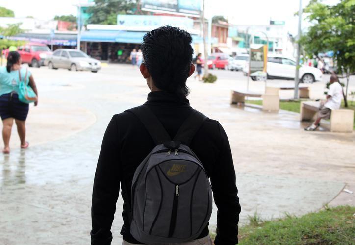 #Sufren más discriminación homosexuales y personas con VIH SIDA - Sipse.com: Sipse.com Sufren más discriminación homosexuales y personas…