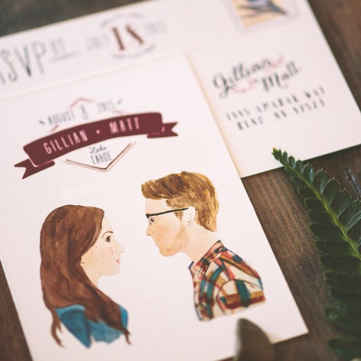 The 81 best Behbs graphics & stationery images on Pinterest ...