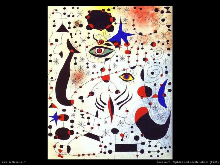 1941_joan_miro_078_ciphers_and_constellations.jpg (1024×768)