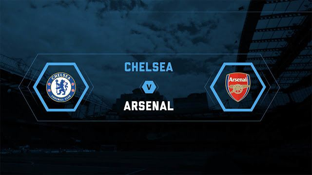 Free Live Football Streaming Chelsea Vs Arsenal Live Stream Efl Cup Total Sportek Chelsea Vs Arsenal Live Stream Tv Channel Team News And Kick Off Arsena Totalsportek | totalsportek updates the fastest and fullest sport events all over the world. chelsea vs arsenal live stream