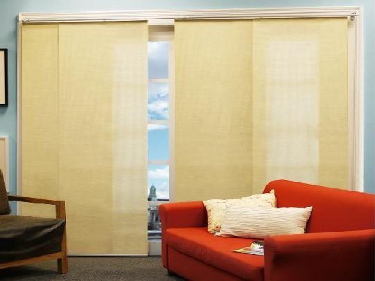 Room dividers ikea cabin pinterest piso peque o for Ikea amueblar piso pequeno