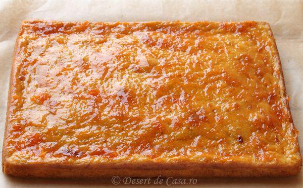 prajitura cu morcovi4