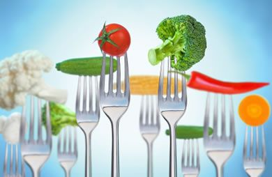 Eat More Often, Lose More Weight  For your breakfast and lunch enjoy doing the 90 day challenge-  www.thebodybyvishake.com