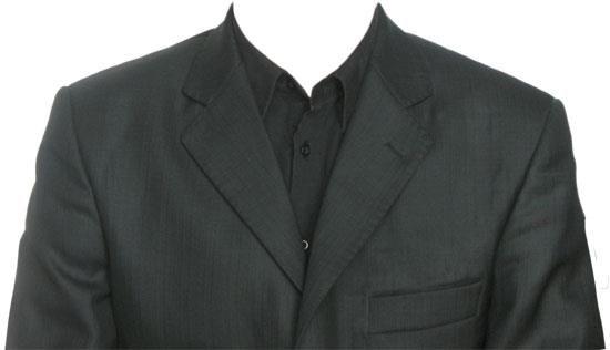 Фото костюмов без галстука мужских для фотошоп