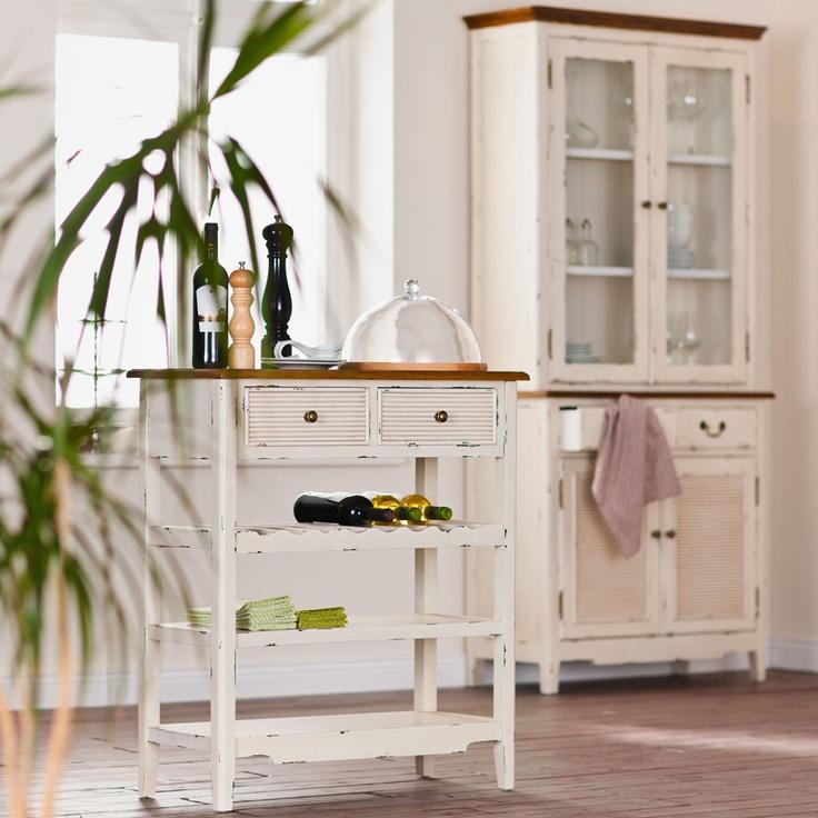 The 25+ best ideas about Ikea Deutschland Online on Pinterest - küche online planen ikea