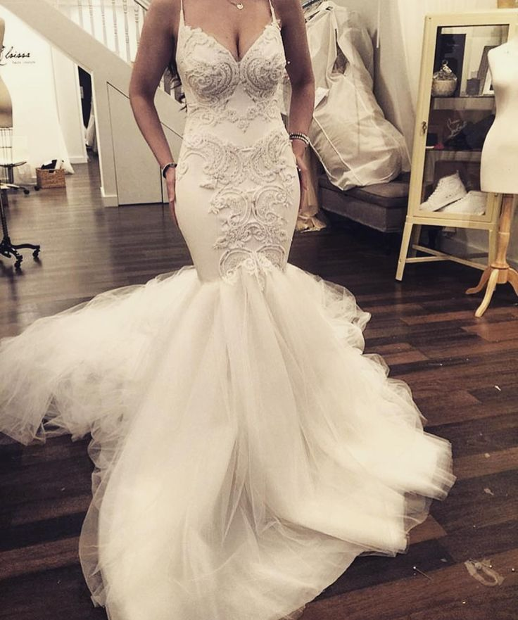 25875 best African and African American Wedding Ideas images on ...