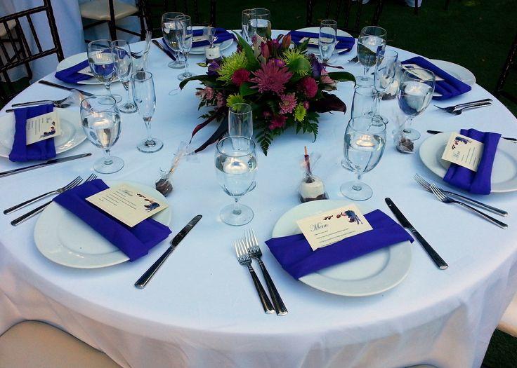 Best 22 Outdoor Wedding Reception images on Pinterest Weddings