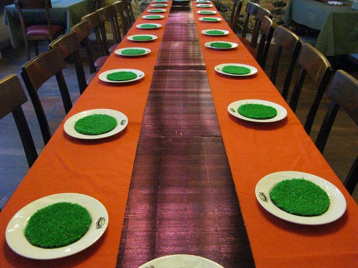Meltem Yakın Üldes: Buyurun, Soğutmadan Yiyelim Performansı… (Görsel: Virtual Chef 5) http://kolajart.com/wp/2015/02/11/meltem-yakin-uldes-buyurun-sogutmadan-yiyelim-performansi/