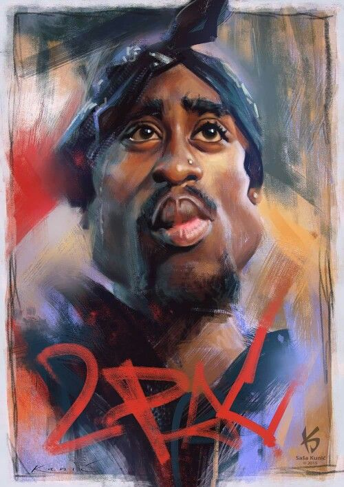 all eyez on him tupac shakur essay Shakur rushed him and knocked anderson down,  the tasf sponsors essay contests,  my life and times with tupac shakur ^ tupac's book shelf: all.