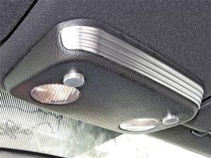 Mustang Map Light Accent at Partscheap.com