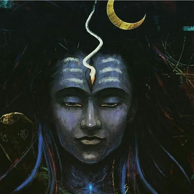 38++ Which direction should shiva photo face ideas in 2021