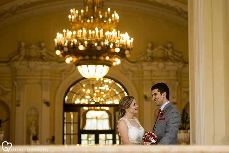 #weddingphotography #realwedding #grazmelphotography #budapest  Canadian-Hungarian Wedding in Budapest