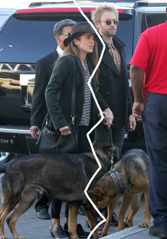 Nikki Reed Finally Files For Divorce From Paul McDonald! Which Other 5 Celebrity Couples Waited To File For Divorce? Find Out HERE! http://perezhilton.com/2014-05-22-nikki-reed-paul-mcdonald-divorce-ashton-kutcher-demi-moore-khloe-kardashian-lamar-odom-courteney-cox-david-arquette#.U39XXlhdXlc