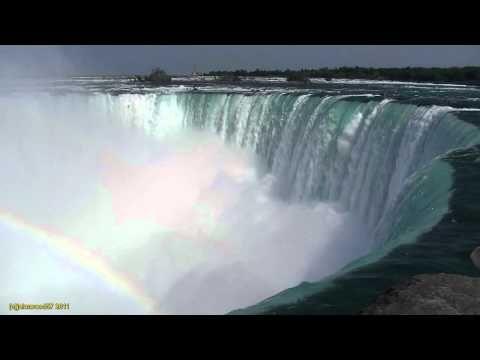 Niagara Falls Ontario Canada | Hot Fresh News Amazing Places for you
