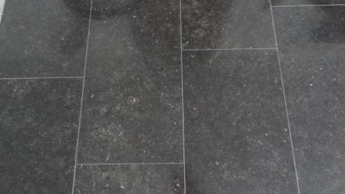 Hardsteen vloeren | Kwaliteits hardsteen vloeren met de voordeligste prijs!