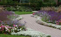 Hudson Gardens Littleton, Colorado
