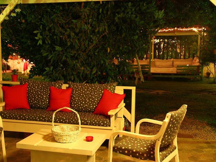 Amacımız konforu, değişik tasarımı ve hizmet kalitesiyle sizlere sakin ve huzurlu bir tatil sunmak. | Çıralı  #cirali#ciralihotel #ciralipension #ciralihostels #pension #hostel #lodge #ciralilodge #layover #urav #antalyahotels #antalyapension #antalyalodge #antalya  #mediterranean #chimera #ciraliapart #antalyaapart #bungalow