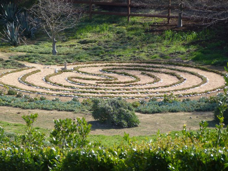 Labyrinth Designs Garden abingdon design labyrinthcompanycom Find This Pin And More On Labyrinth Charming Small Garden Labyrinth Design