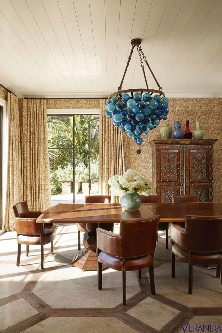 best 786 dining rooms images on pinterest | design | kitchen nook
