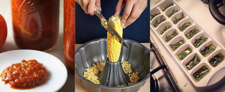 These 16 Time-Saving Weeknight Dinner Hacks Will Blow Your Mind