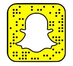 Tamar Braxton Snapchat Name | Empire Boo Boo Kitty