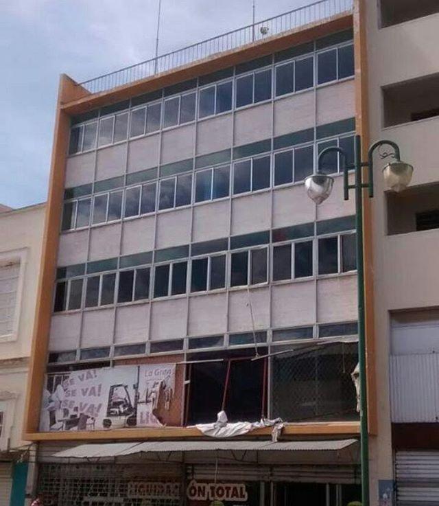 M s de 25 ideas incre bles sobre piso de granito en for Escaleras villar