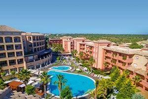 Goedkope vakantie Marble AMA Andalucia | Costa de la Luz