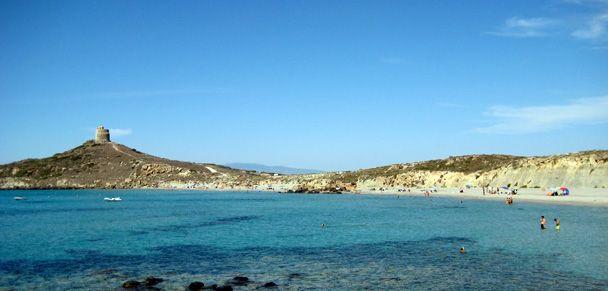 "Manuela ci racconta una sua vacanza in #Sardegna, 11 giorni ""on the road"": http://goo.gl/Wezkrt  #SardegnaOnTheRoad"