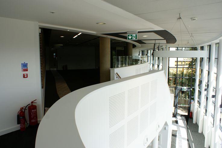 Leeds College of Music, Leeds