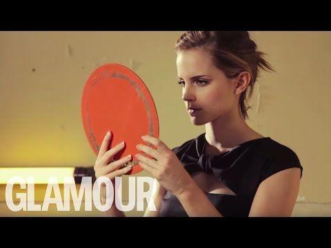 Emma Watson Body Measurements: Bra Size, Weight...