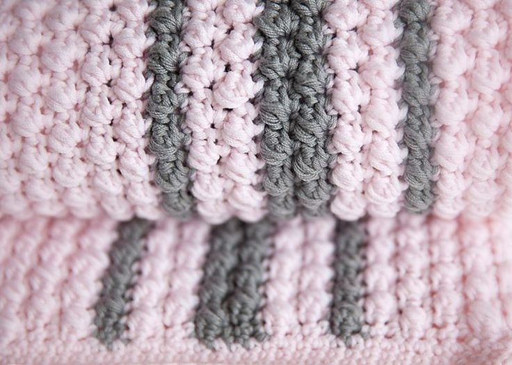 467 besten craft things to. crochet for craft shows Bilder auf ...