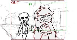 star vs the forces of evil - Google Search