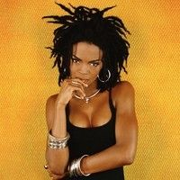 Lauryn Hill- Doo Woop(That Thing)(Sh8K Remix) by DjSh8K on SoundCloud