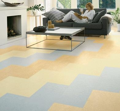 Forbo Marmoleum Click Classic   Eco Friendly, Non Toxic, All Natural,  Linoleum Floating Flooring   Green Building Supply