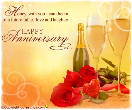 33 best happy anniversary images on pinterest anniversary cards happy anniversary m4hsunfo