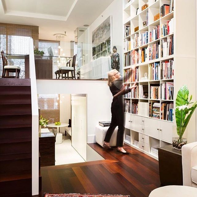 145 best p interiors best of images on pinterest for Interior design companies vancouver