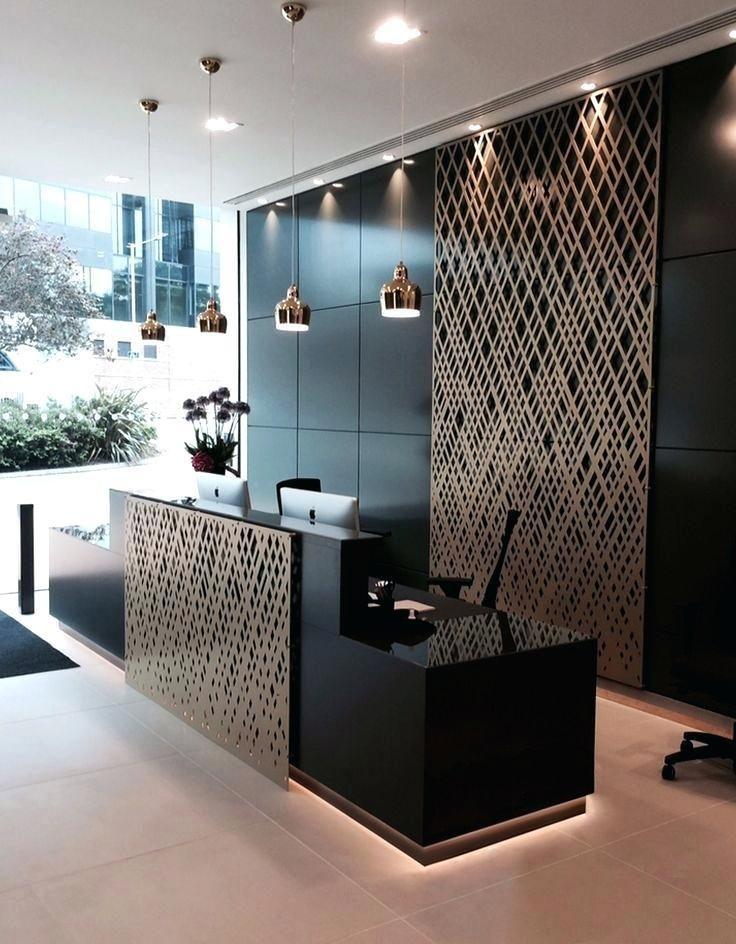 Best Office Designs Interior Creative Office Interior Design ...